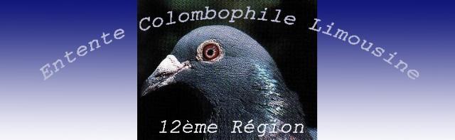 Entente Colombophile Limousine
